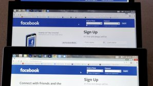 این بدافزار از تصاویر فیسبوک و لینکدین برای نفوذ استفاده میکند
