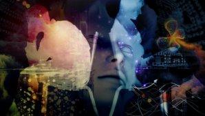 ۶ سوءتفاهم درباره یادگیری ماشینی