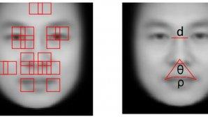 هوش مصنوعی مجرمان جامعه را از روی چهره آنها شناسایی میکند