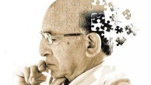 حافظه مصنوعی برای آلزایمریها ساخته شد