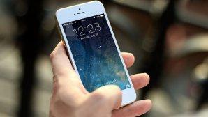 سال آینده پیامک موبایل یک تومان گران میشود!