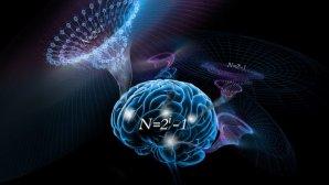 دانشمندان الگوریتم هوشمندی مغز انسان را کشف کردند!