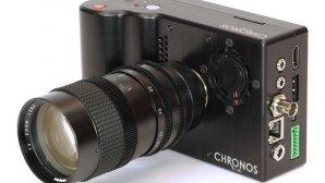ویدیو: ثبت تصاویر آهسته اچدی با دوربینی بسیار ساده و ارزان