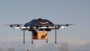 موج جدیدی از سرقت هواپیماهای بدون سرنشین در راه است