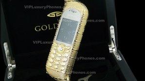 با گرانترین گوشیهای دنیا آشنا شوید!