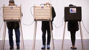 اوباما دستور بررسی احتمال هک انتخابات اخیر را داد!