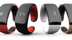 MyKronoz ZeBracelet 2؛ مکالمه مستقیم از طریق دستبند را تجربه کنید