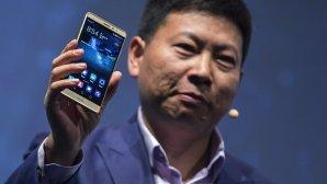 آیا خرید گوشیهای چینی انتخاب درستی است؟