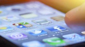 چگونه مصرف دیتای گوشی را پایین بیاوریم