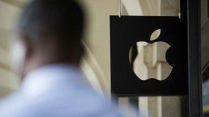 دانلود کنید: اپلیکیشنی که همه مشکلات کاربران اپل را حل میکند