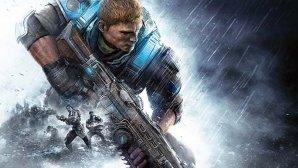 پدران و فرزندان: بررسی بازی Gears of War 4