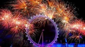 ۶ اشتباه افراد ناموفق در شروع سال جدید