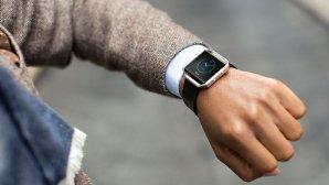 fitbit blaze؛ ظاهر ساعتهای هوشمند؛ کارایی دستبندهای ردیاب سلامت