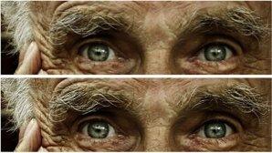 روشی جدید برای افزایش ابعاد عکس بدون افت کیفیت