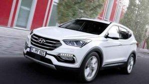 پرفروشترین خودروهای بازار ایران در سال ۹۵