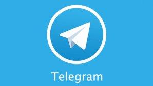 آموزش خواندن پيام تلگرام بدون متوجهشدن فرستنده پيام