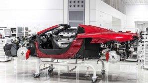 ۷ فناوری حیرتانگیز خودروهای مدرن امروزی