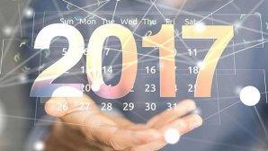 سال 2017 چه محصولات جنجالی را ملاقات میکنیم؟