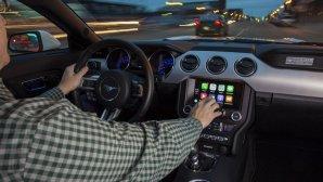 کورتانای مایکروسافت به خودروهای نیسان افزوده شد