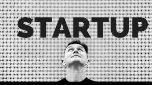 ۵ توصیه به کارآفرینان تازهکار!