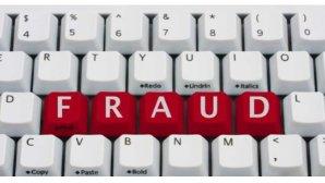 مراقب ایمیلها و دامنههای جعلی منتسب به دانشگاه آکسفورد باشید