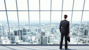چرا هر کارمند باید مانند یک مدیرعامل فکر کند!
