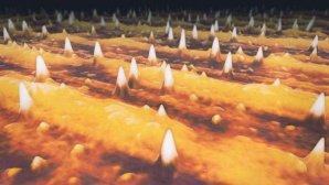 اتمهای مصنوعی، آینده روشنی پیش روی دنیای امنیت قرار میدهند