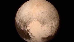 تماشا کنید: جدیدترین تصاویر از سیاره پلوتون که تا بهحال دیده نشده است