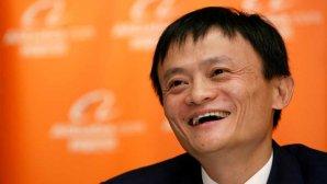۱۰ رمز موفقیت کارآفرینان از زبان ثروتمندترین مرد آسیا