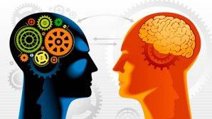 کامپیوترها در آینده شباهت زیادی به مغز انسان خواهند داشت