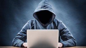 چهار استراتژی امنیت سایبری