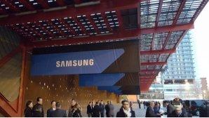 سامسونگ به دنبال همکاری با گوگل در حوزه هوش مصنوعی است