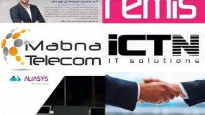 آگهیهای استخدامی سایت شبکه در یک نگاه (هفته دوم بهمنماه )