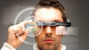 این فناوری بهزودی جایگزین صفحهکلید و ماوس میشود