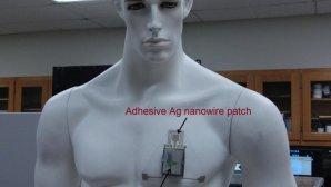 این سنسور کوچک تشنگی را تشخیص میدهد