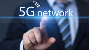 امسال اینترنت 5G با سرعت یک گیگابیت راهاندازی میشود