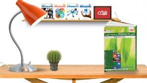 رایگان دانلود کنید: کتاب الکترونیکی «کنترل ویندوز ۱۰ را به دست بگیرید»