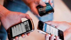 آمار مشترکان اینترنت اپراتورهای تلفن همراه اعلام شد