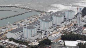 روباتها در برابر نیروگاه فوکوشیما تسلیم شدند