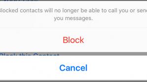 چگونه دیگران را در واتساپ مسدود کنیم