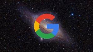 اندرومدا: آیا کهکشان مارپیچ گوگل جانشین آندروید میشود