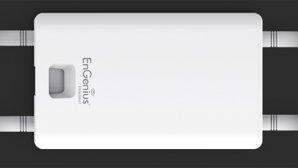 اکسسپوینت ضدآب با قابلیت MU-MIMO ساخته شد