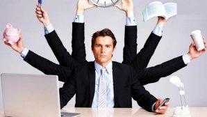 پادکست: 11 تلقینی که افراد موفق هر روز با خود تکرار میکنند
