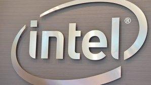 اینتل به ارزش 15.3 میلیارد دلار شرکت Mobileye را تصاحب کرد