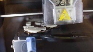 معجزه دیگری از چاپگرهای سه بعدی در حوزه پزشکی
