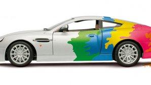 محبوبترین رنگهای خودرو در ایران کداماند؟
