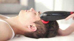 فناوریهای عجیب سلامتی: دستگاههای ماساژور و ویبراتور