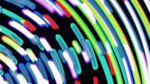 با WiGig جدیدترین و سریعترین استاندارد وایفای بیشتر آشنا شوید