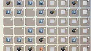 در تلگرام بازی خاطرهانگیز مینیاب را بازی کنید + لینک روبات
