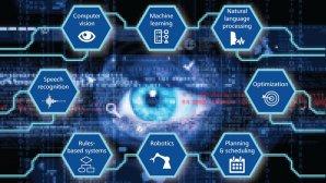 ۶ راهکار مبتنی بر هوشمصنوعی دیپمایند